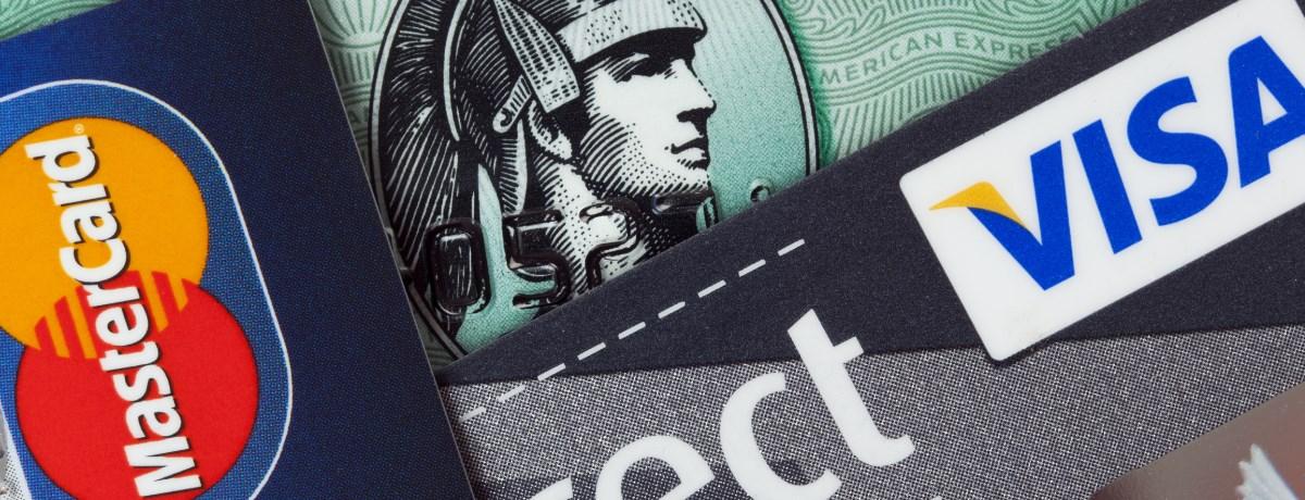 Creditcard aanvragen voordat je gaat backpacken in Zuid-Amerika