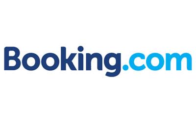 Backpacken Zuid-Amerika - Booking.com