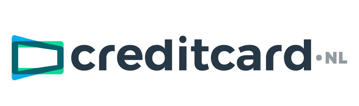 Creditcard.nl - Alle Creditcards vergelijken