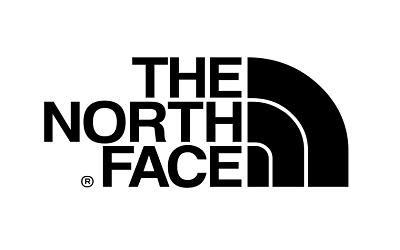 North Face jas