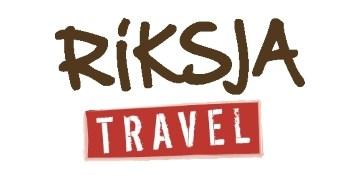 Rondreis Zuid-Amerika boeken? Dat doe je bij Riksja Travel