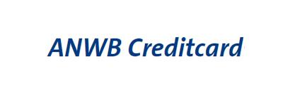 ANWB Creditcards, zodat je altijd iets achter de hand hebt tijdens het backpacken in Zuid-Amerika