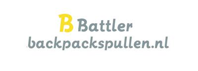 Goede backpackspullen voor je reis naar Zuid-Amerika koop je op Backpackspullen.nl