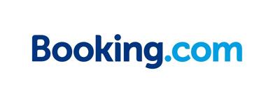 Goedkope hotels en hostels in Zuid-Amerika boek je op Booking.com