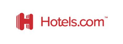 Goedkope hotels en hostels in Zuid-Amerika boek je op Hotels.com