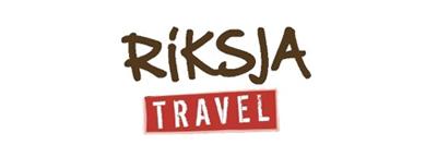 Riksja, de verre reizen specialist. Rondreizen naar o.a. Zuid-Amerika