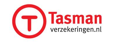 De backpack reisverzekeringen van Tasman.nl. Ontdek Zuid-Amerika met een gerust gevoel