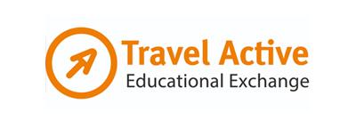 Reizen, leren en werken met Travelactive