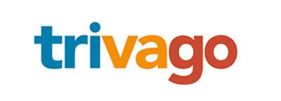 Goedkope hotels en hostels in Zuid-Amerika op Trivago.nl