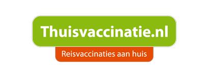 Reisvaccinaties aan huis van Thuisvaccinatie.nl ook voor landen in Zuid-Amerika