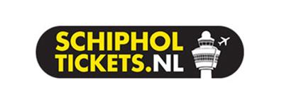 Schipholtickets.nl. Ga direct naar de scherpst geprijsde vliegtickets naar Zuid-Amerika