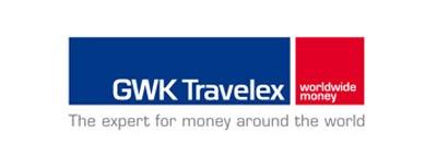 Geld wisselen doe je  gemakkelijk bij de valuta specialist. Reserveer nu buitenlands geld!