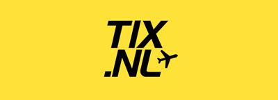 Goedkope vliegtickets Zuid-Amerika met Tix.nl