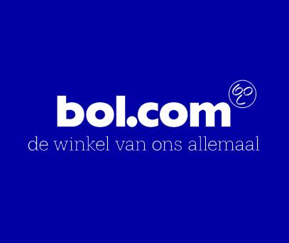 Bol.com reisbagage, backpackspullen en veel meer